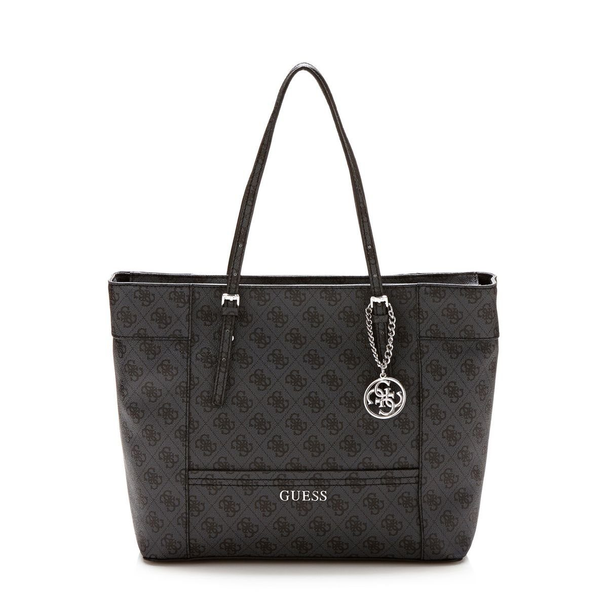 Guess SHOPPER DELANEY LOGO