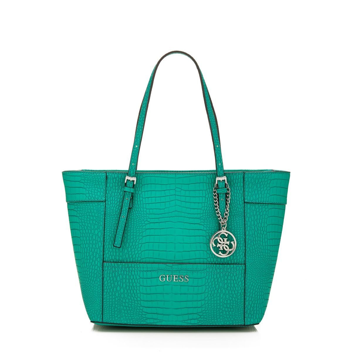 Guess KLEINER SHOPPER DELANEY