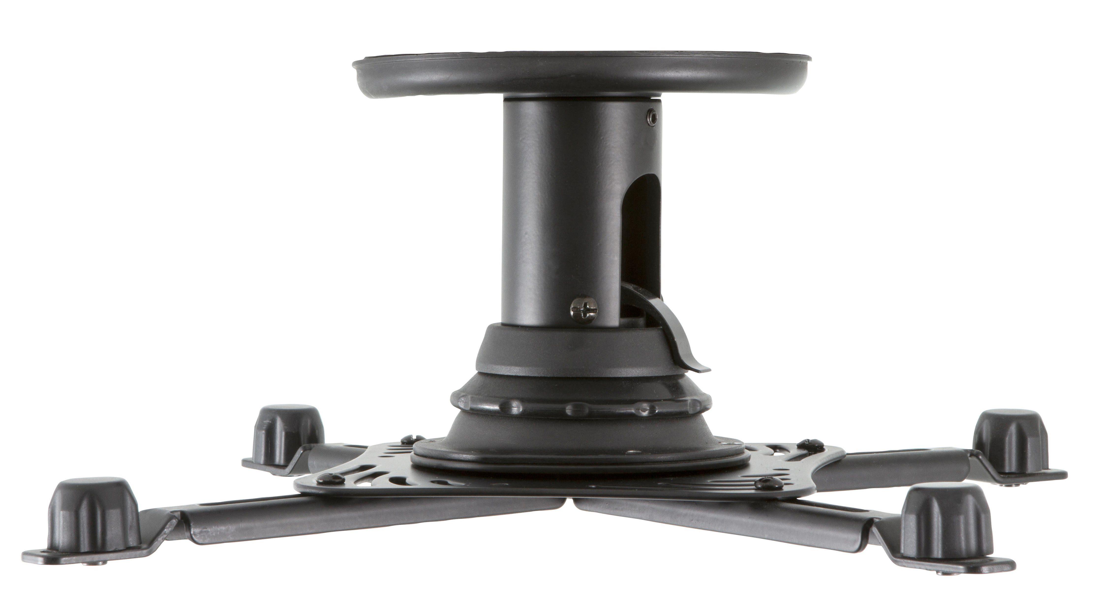 V7 Deckenhalterung »Universal-Projektorhalterung«