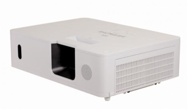 Hitachi Beamer »CP-WU5500«