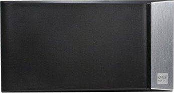 One for All DVB-T Full HD Antenne »Full HD Antenne 42 dB« in schwarz