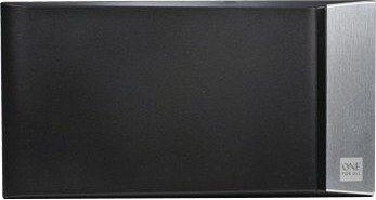 One for All DVB-T Full HD Antenne »Full HD Antenne 42 dB«