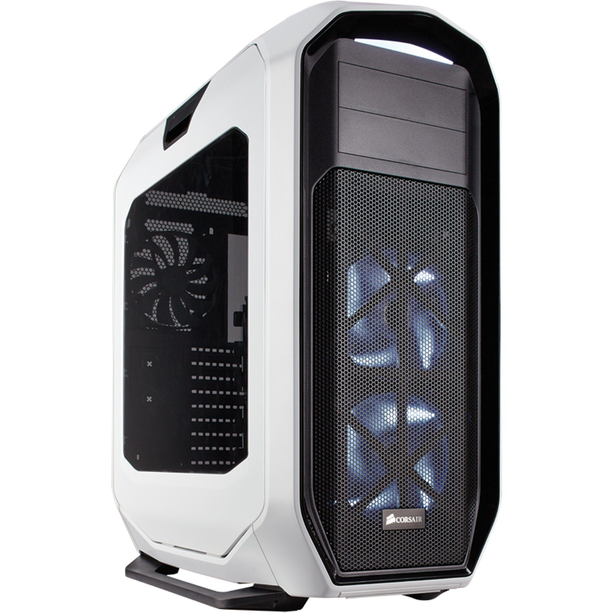 Corsair Big-Tower-Gehäuse »Graphite 780T«