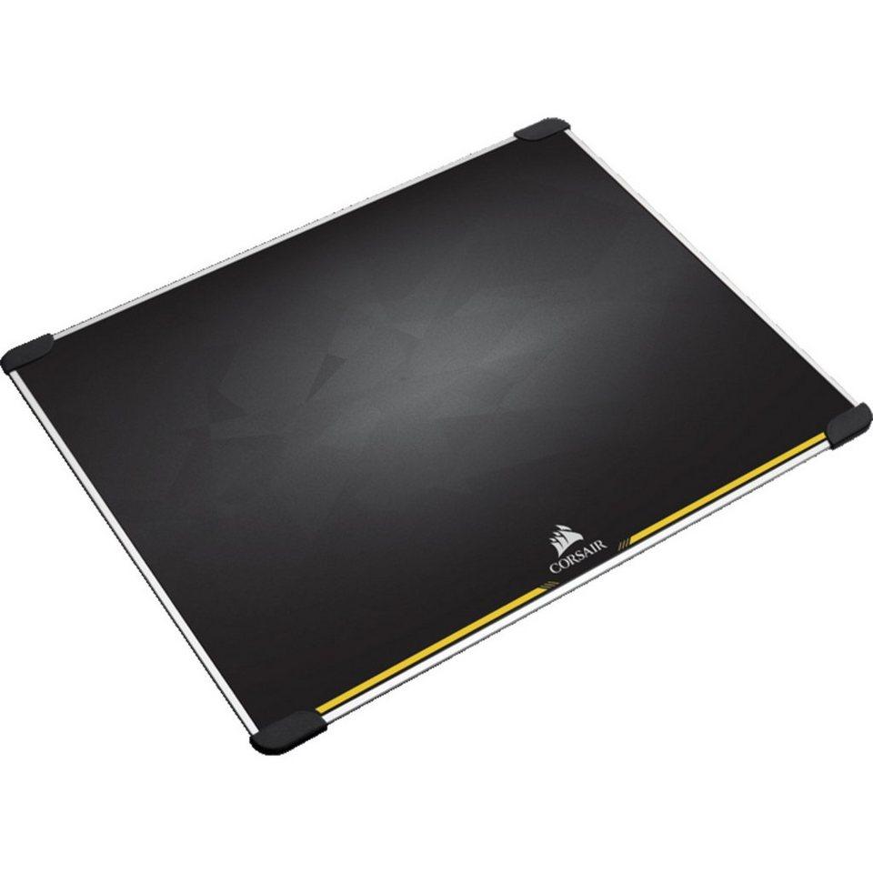 Corsair Mauspad »Gaming MM600«