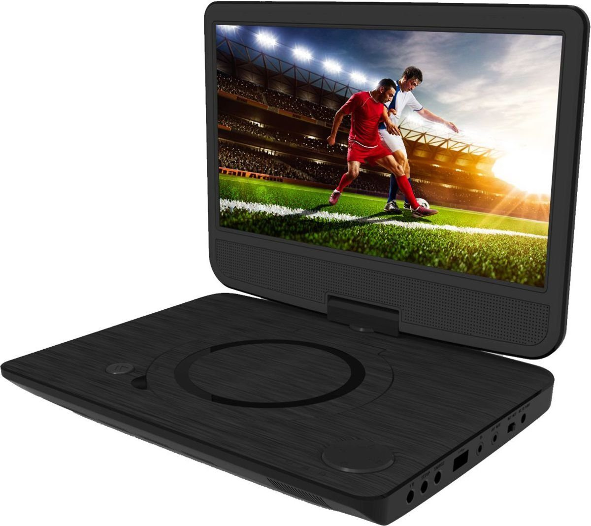 Denver Portabler DVD-Player »MT-1083NB«