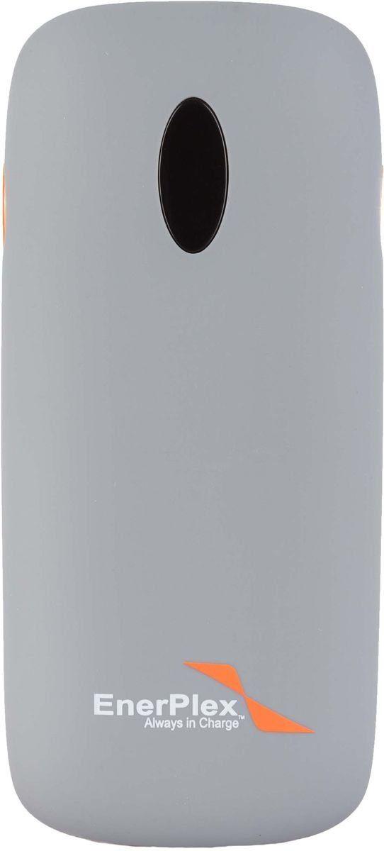 Enerplex Mobile Power »Jumpr Prime - Powerpack (4.400 mAh)«