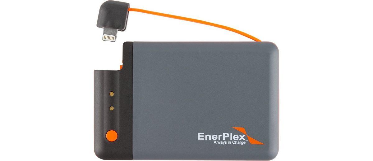 Enerplex Mobile Power »Jumpr Mini Lightning - Powerpack«
