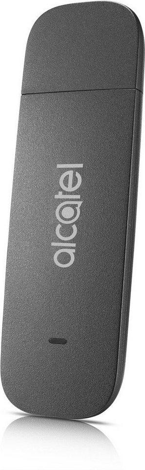 Alcatel Mobiler Router »LinkKey IK40V LTE« in Schwarz