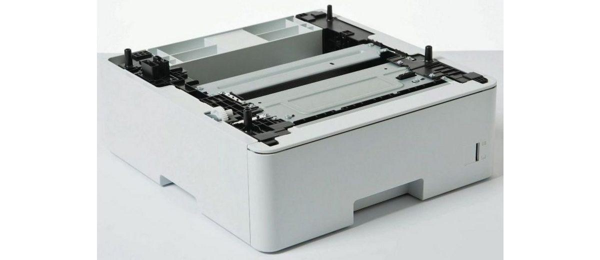 Brother Papierzufuhr »LT-6500 zusätzliche Papierzuführung«