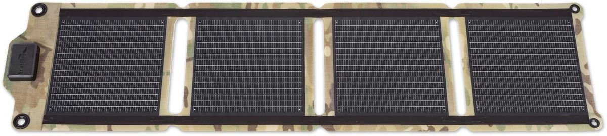 Enerplex Mobile Power »Kickr IV - Solarladegerät«