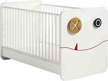 babyzimmer gestalten einrichten sch ne ideen tipps. Black Bedroom Furniture Sets. Home Design Ideas