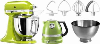 Küchenmaschinen  Günstige Küchenmaschinen online kaufen | OTTO