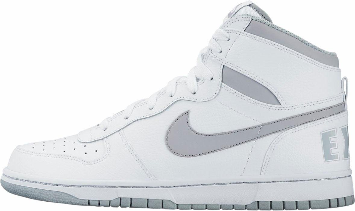 Nike »Big High« Sneaker Sale Angebote Reuthen