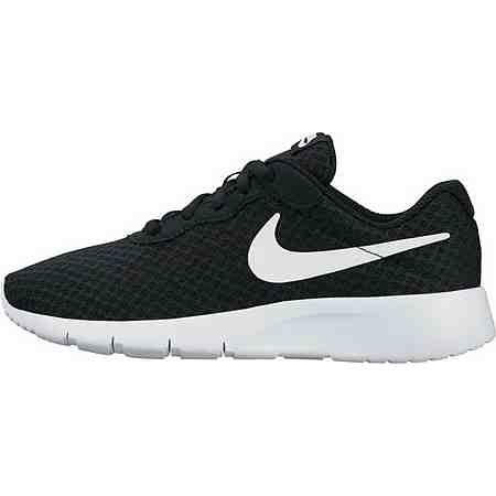 Nike »Tanjun J« Sneaker