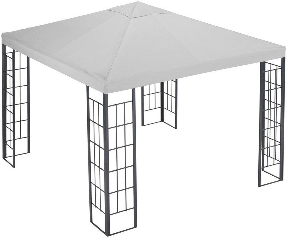 Turbo Pavillons online kaufen » in 3x3, 3x4, 3x6, 4x4 & rund | OTTO XX61