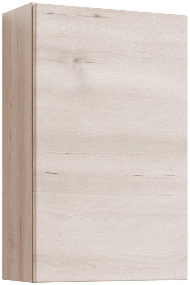Hängeschrank »Belluno«, Breite 40 cm in buchefarben