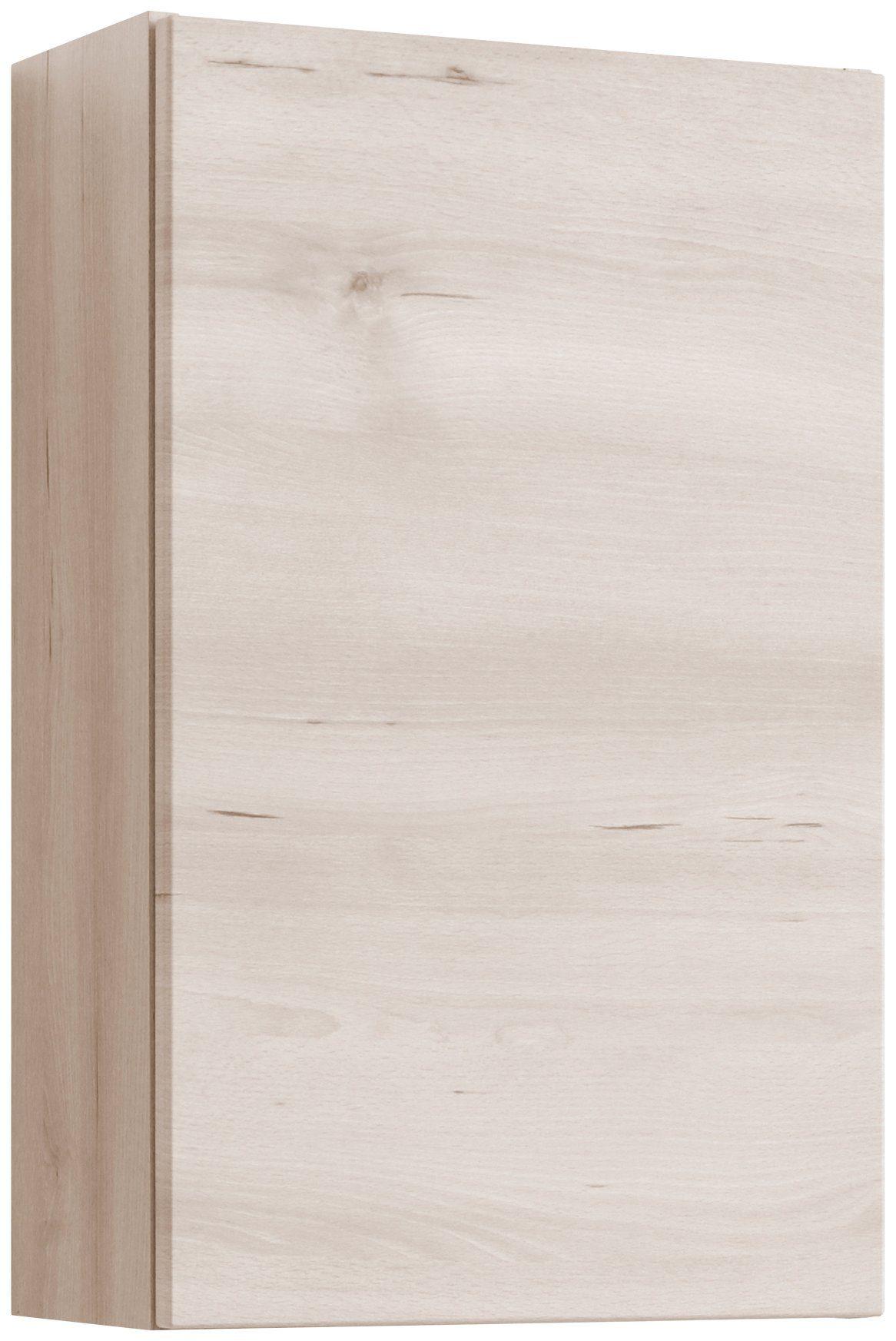 Held Möbel Hängeschrank »Belluno«, Breite 40 cm