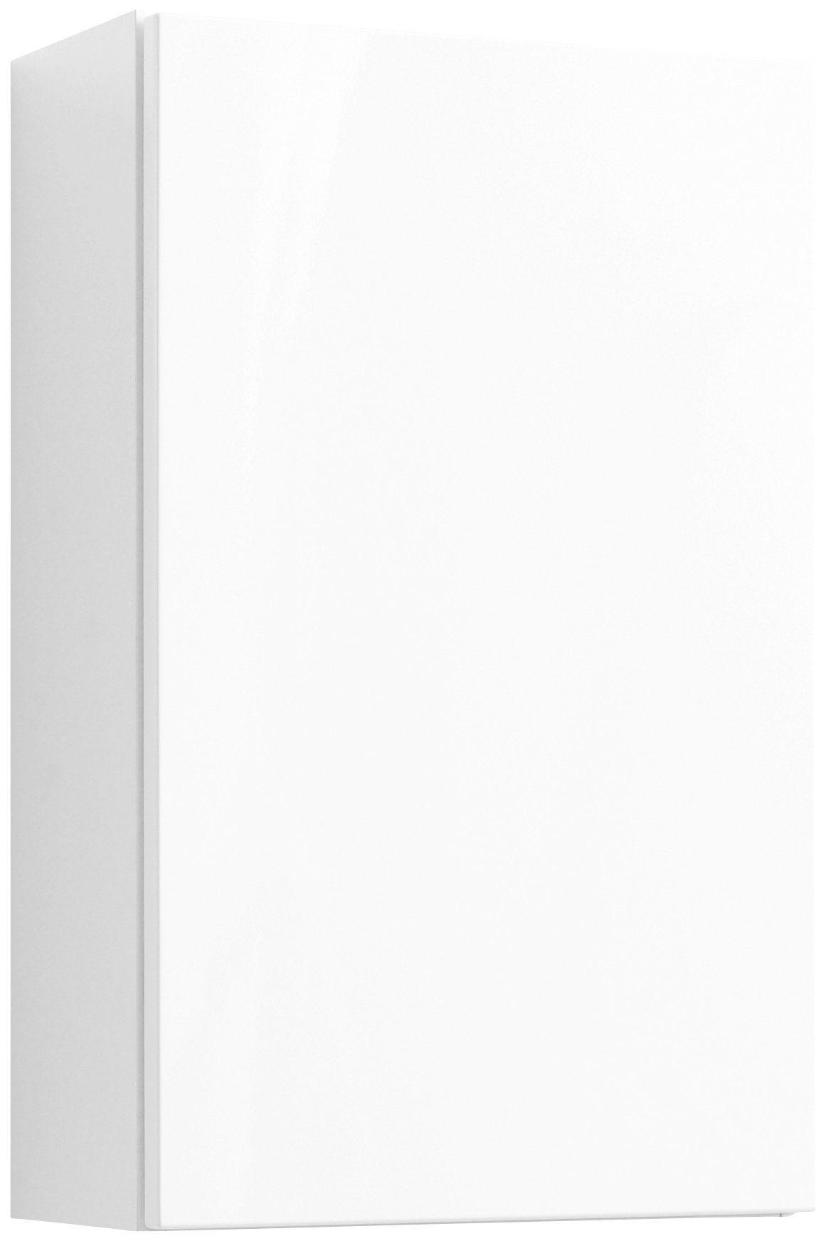 Hängeschrank »Belluno«, Breite 40 cm