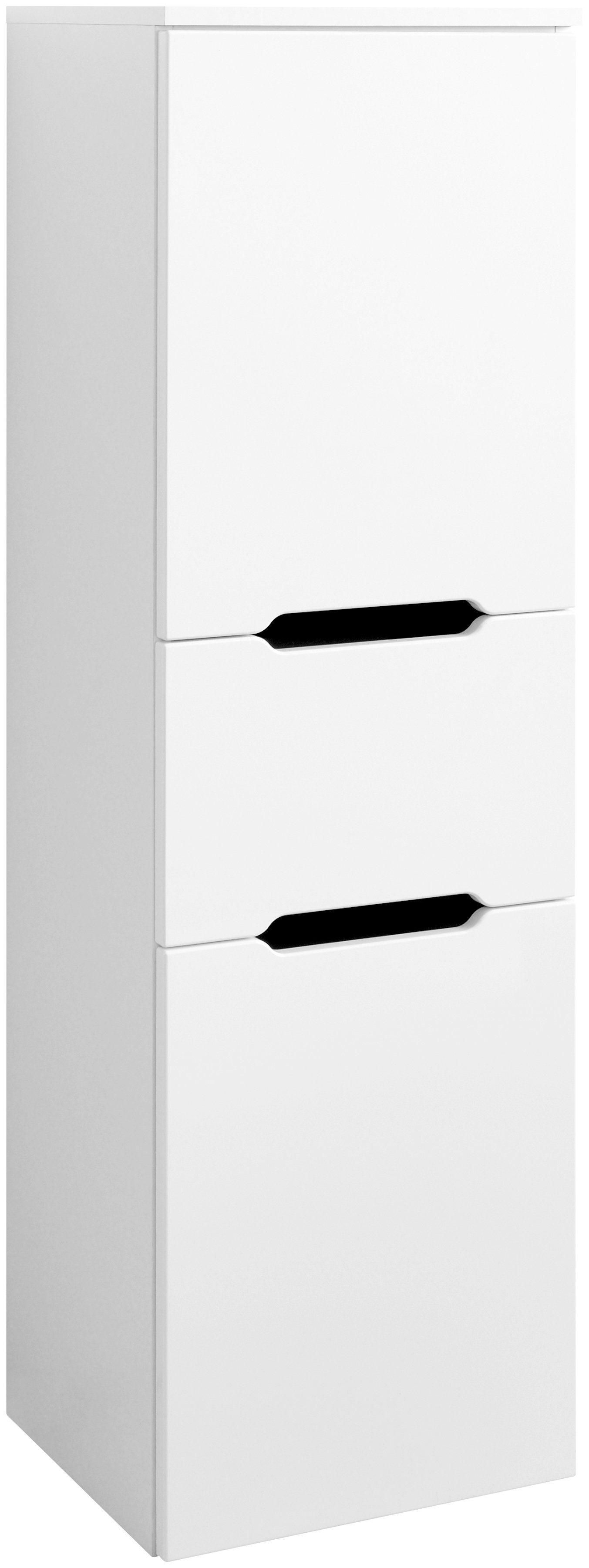 Held Möbel Midischrank »Belluno«, Breite 40 cm