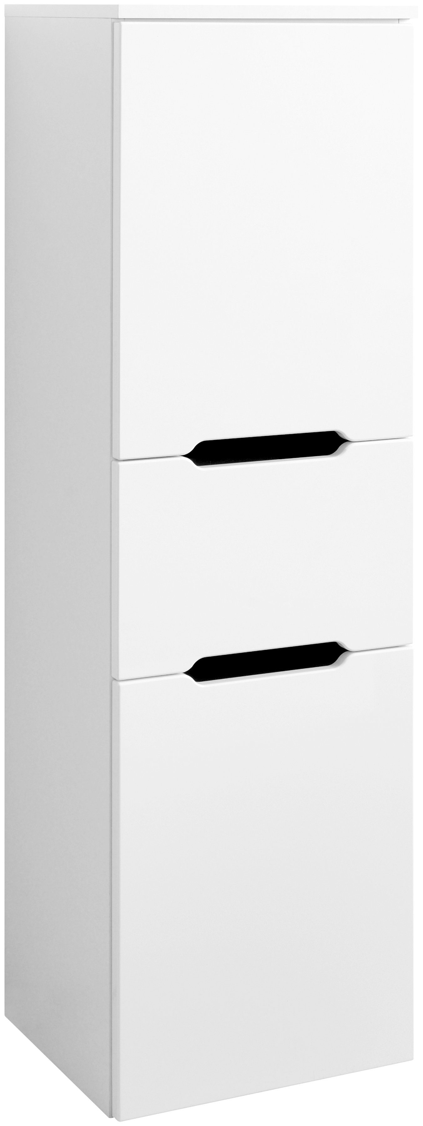 Midischrank »Belluno«, Breite 40 cm