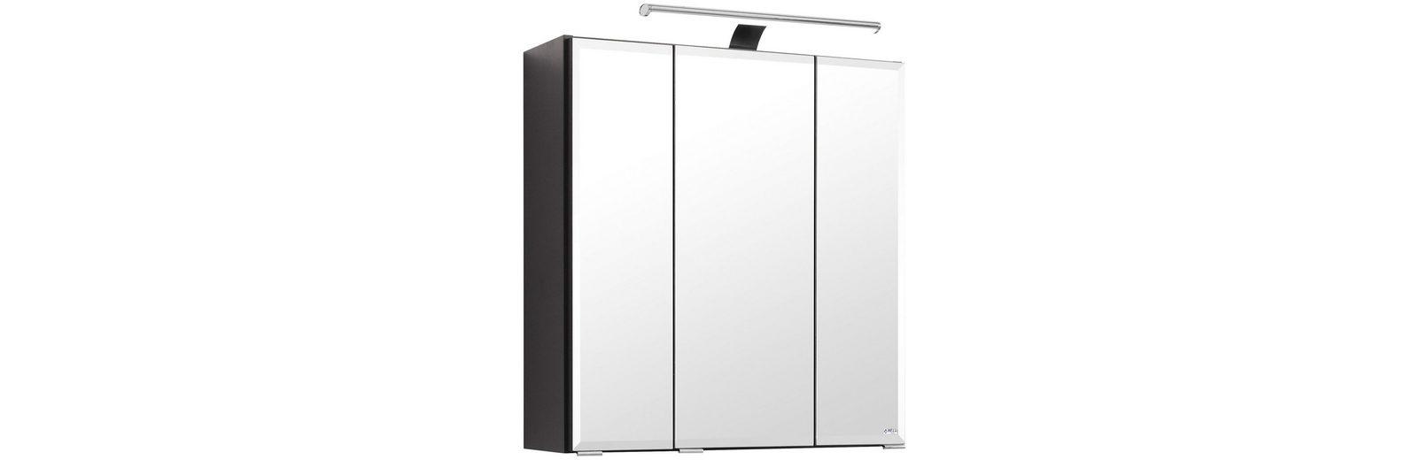 Spiegelschrank »Belluno«, Breite 60 cm