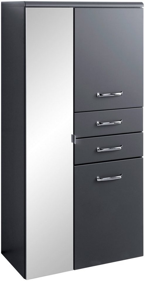 held m bel midischrank fontana breite 65 cm otto. Black Bedroom Furniture Sets. Home Design Ideas