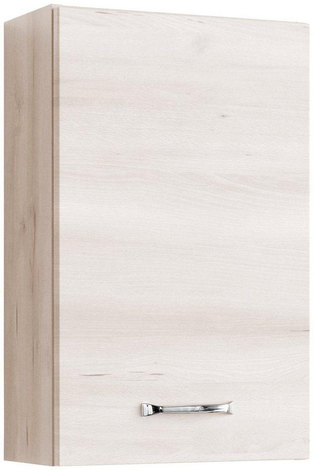 Hängeschrank »Fontana«, Breite 40 cm in buchefarben