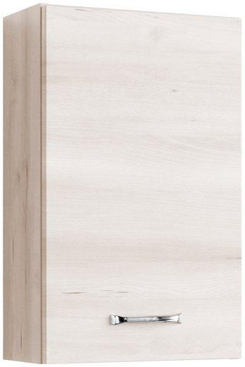 HELD MÖBEL Hängeschrank »Fontana«, Breite 40 cm