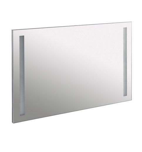 schildmeyer spiegel badspiegel irene breite 100 cm mit beleuchtung online kaufen otto. Black Bedroom Furniture Sets. Home Design Ideas