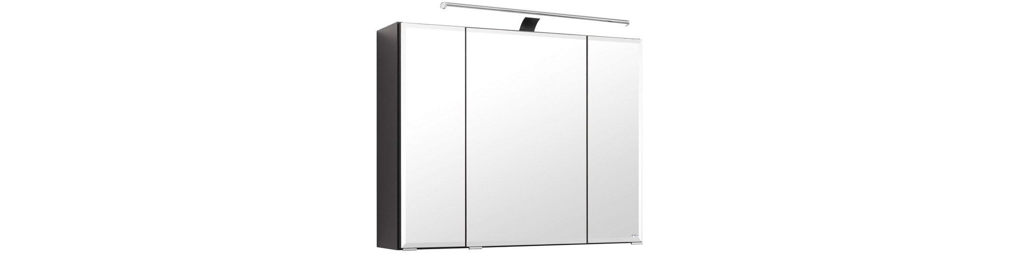 Spiegelschrank »Belluno«, Breite 80 cm