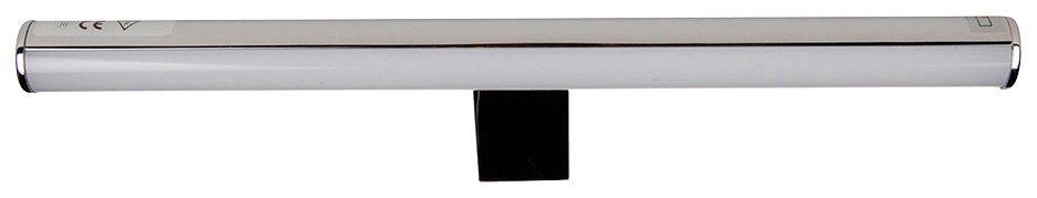 schildmeyer led aufbauleuchte irene f r badspiegel irene online kaufen otto. Black Bedroom Furniture Sets. Home Design Ideas