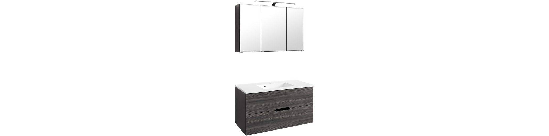 Waschplatz-Set »Belluno«, Breite 100