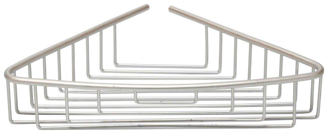 Eckregal »Duschregal aus Aluminium «