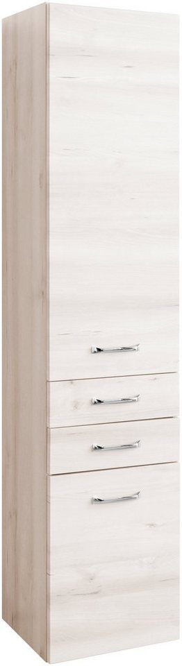 held m bel seitenschrank fontana breite 40 cm otto. Black Bedroom Furniture Sets. Home Design Ideas