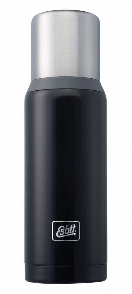 Esbit Trinkflasche »VF1000 DW Isolierflasche 1000ml«