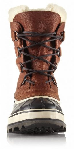 Sorel Stiefel Caribou WL Boots Men