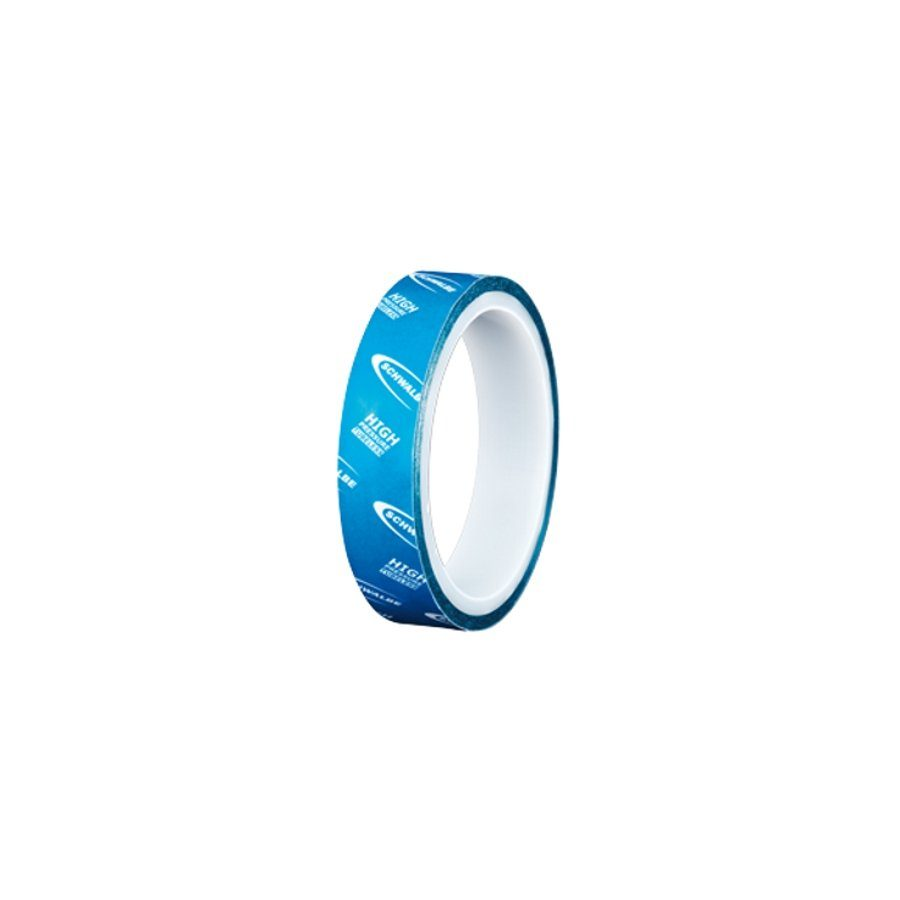 Schwalbe Felgenband »SCHWALBE Tubeless Felgenband 10m x 23mm«