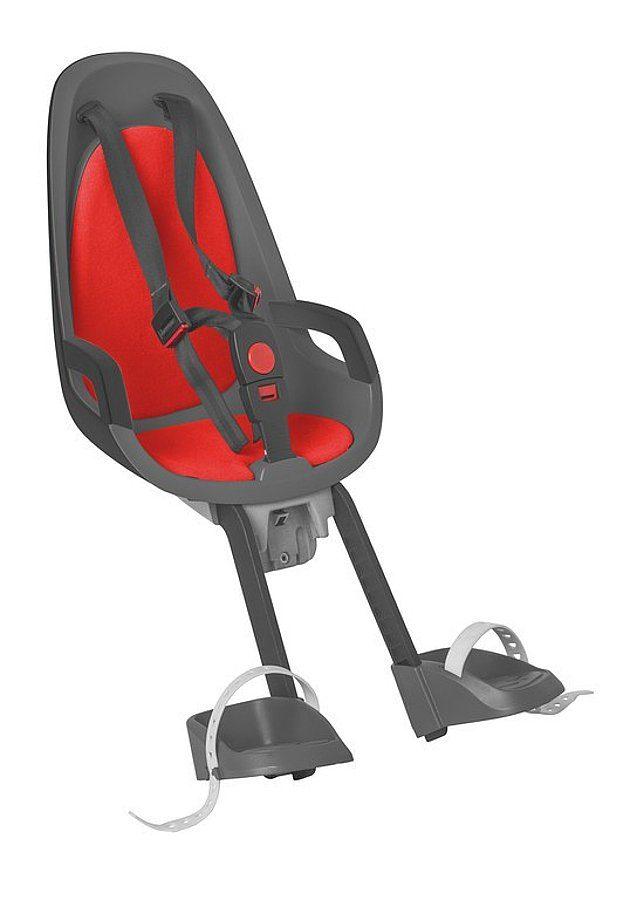Hamax Kindersitz-System »Hamax Caress Observer Kindersitz«