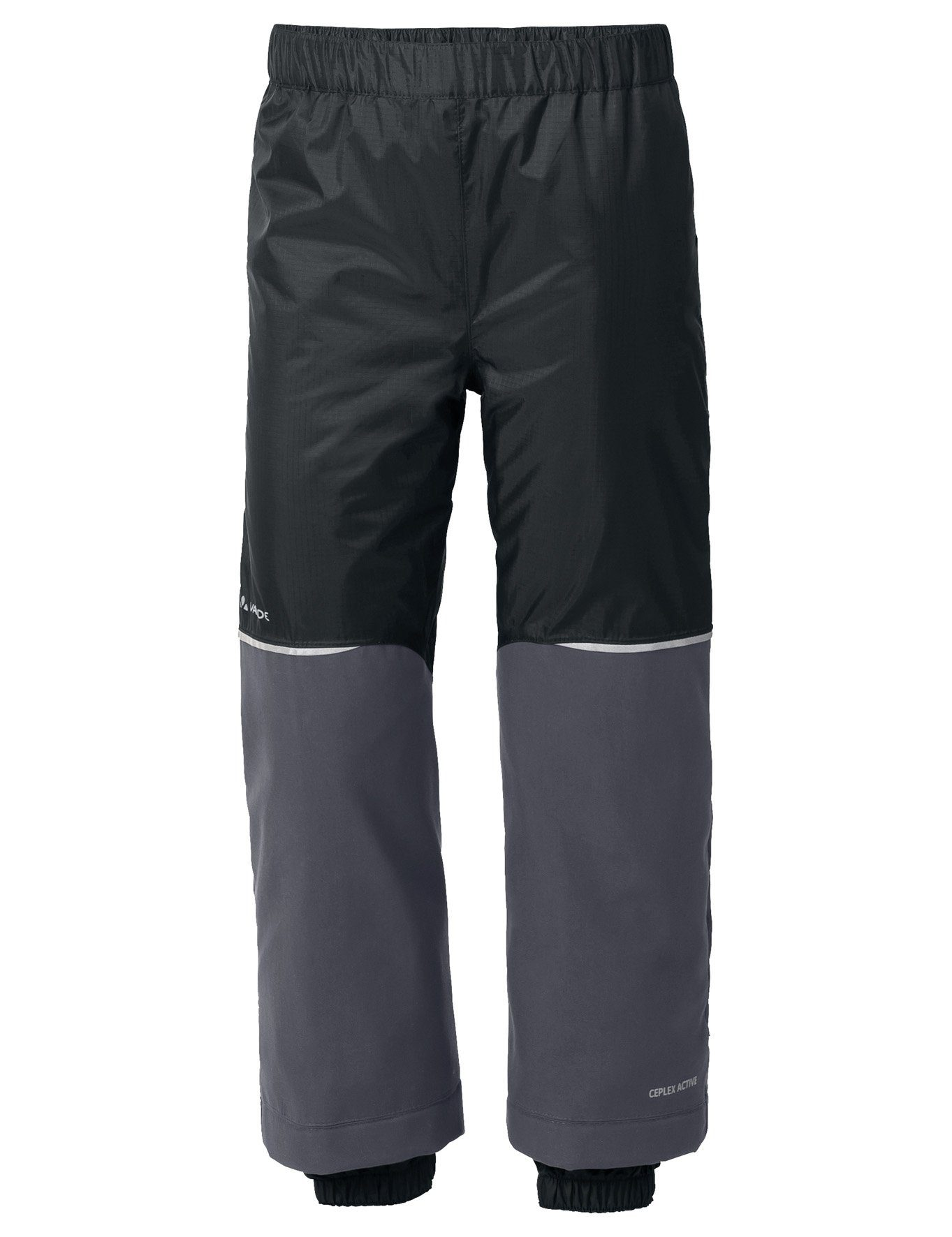 VAUDE Hose »Escape II Padded Pant Kids«