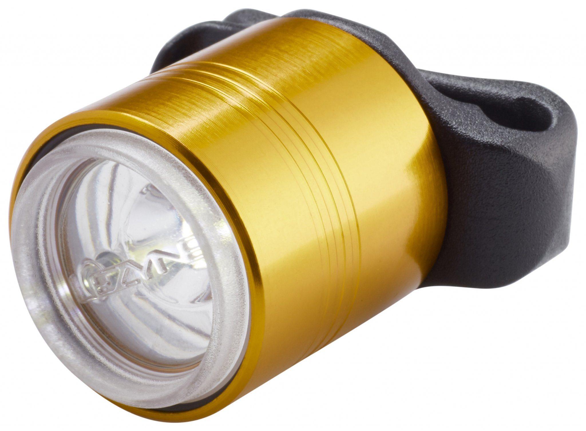 Lezyne Fahrradbeleuchtung »Femto Drive Frontlicht«
