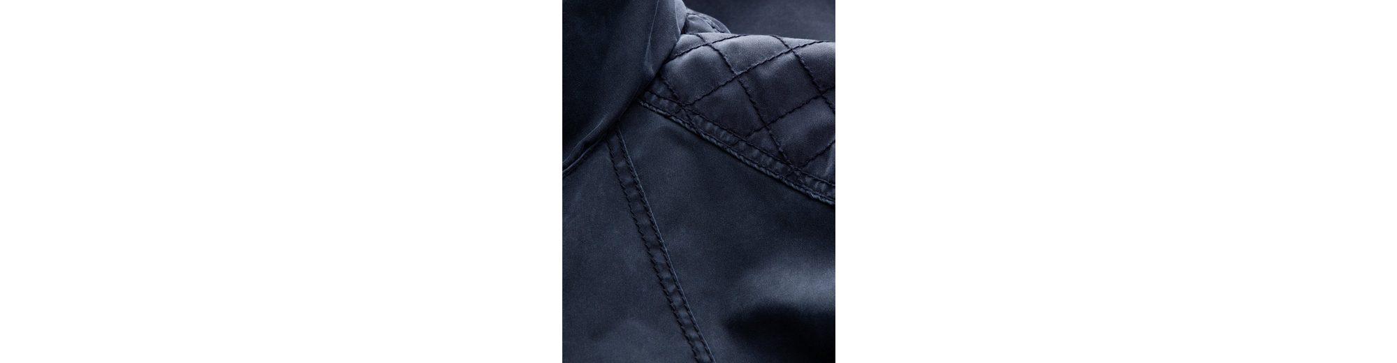 Gut Verkaufen Verkauf Online Babista Jacke in vorgewaschener Qualität Freies Verschiffen Bester Verkauf Vorbestellung KCp6j0U7G