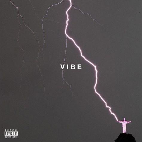 Audio CD »Fler: Vibe«