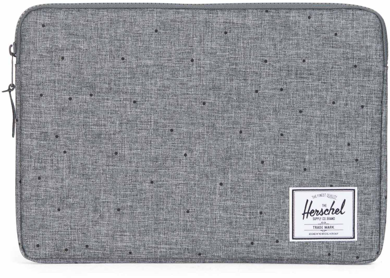 Herschel Notebook Hülle, »Raven Macbook 15«