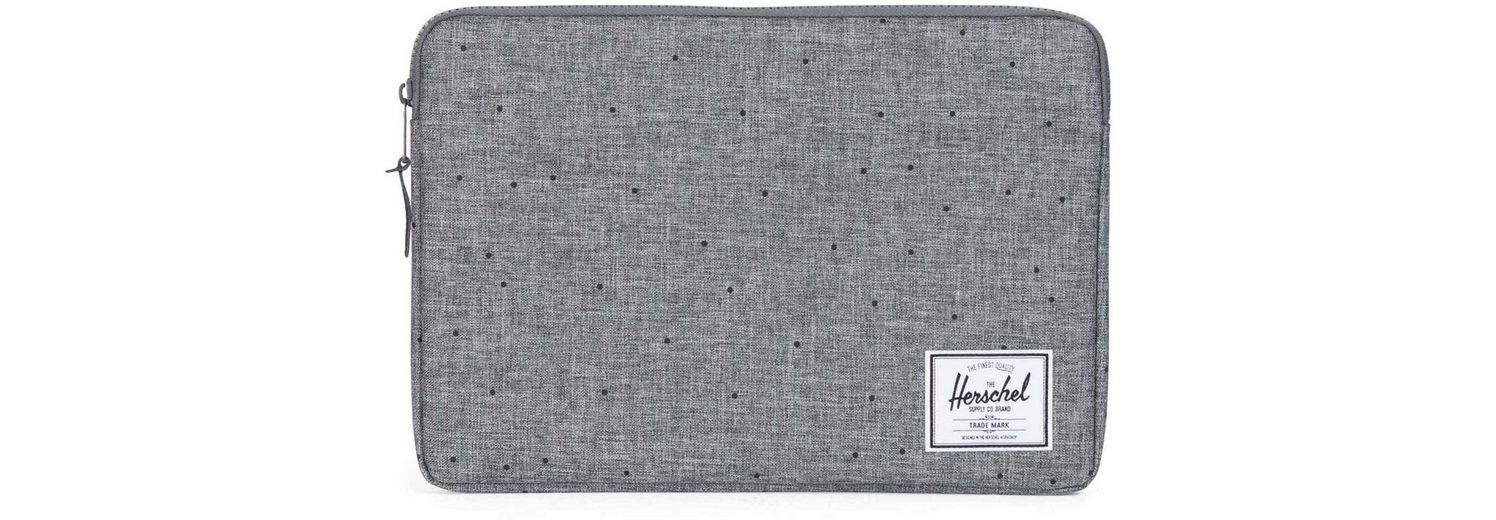 Herschel Notebook Hülle, »Raven Macbook 15«
