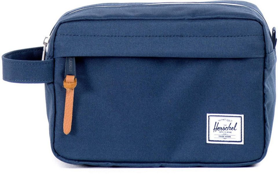 Herschel Kulturbeutel, »Chapter, Navy« in Navy