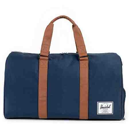 Damenmode: Koffer & Reisegepäck: Reisetaschen