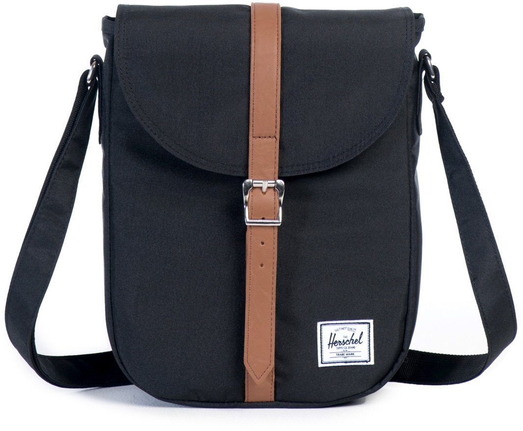 Herschel Umhängetasche, »Kingsgate Crossbody, Women, Black«