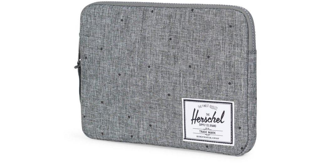 Herschel iPad Air Schutzhülle, »Anchor Sleeve, iPad Air, Scattered Raven«