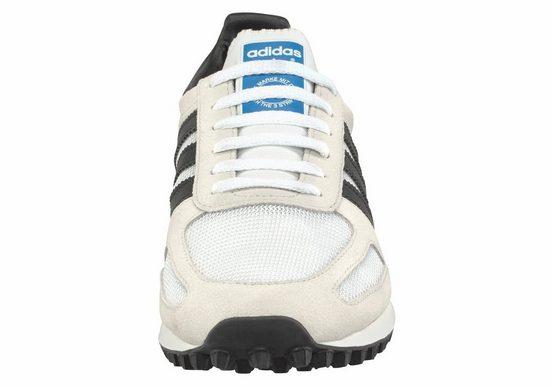 adidas Originals LA Trainer Sneaker