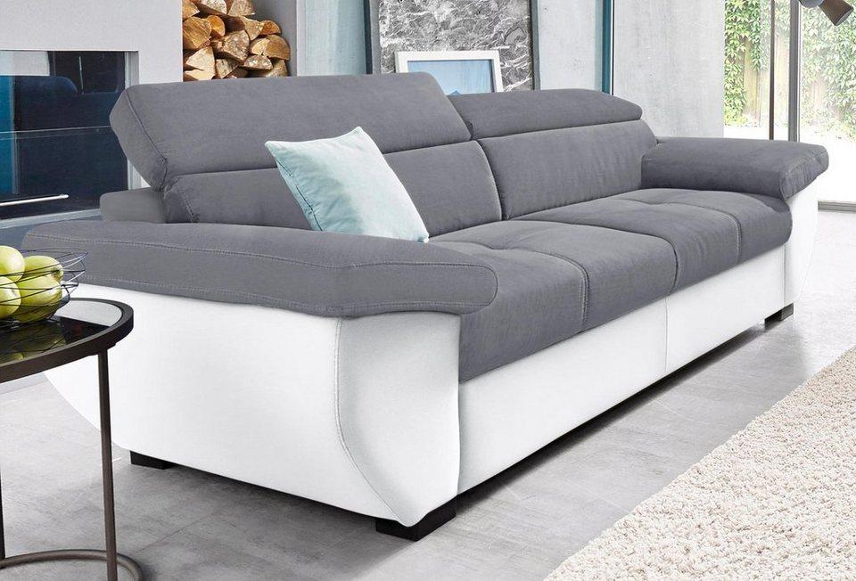 cotta sofa affordable cotta sofa with cotta sofa interesting sofa osobowa z funkcj spania. Black Bedroom Furniture Sets. Home Design Ideas